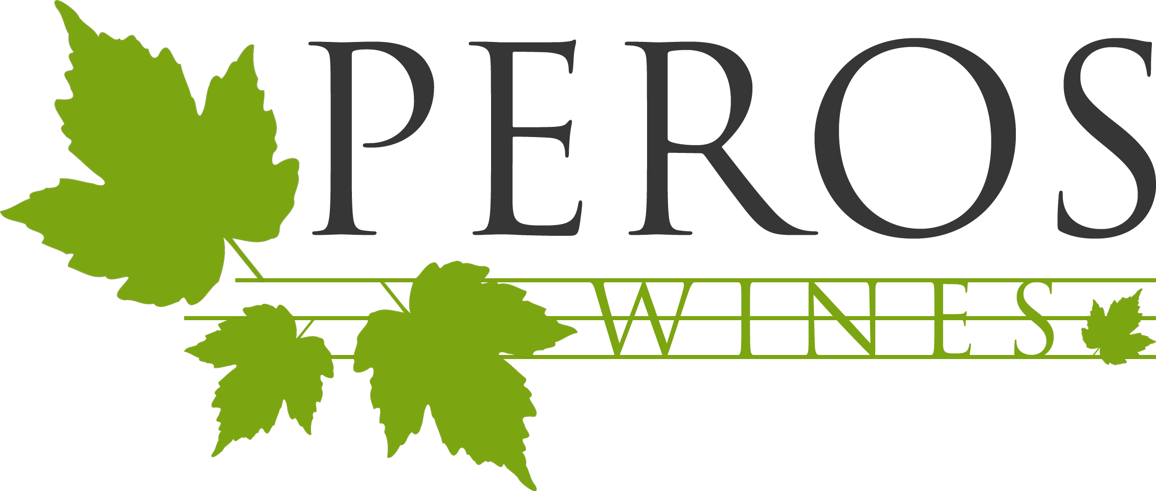 Business-Logo_Text_Peros-Wines_144PPI